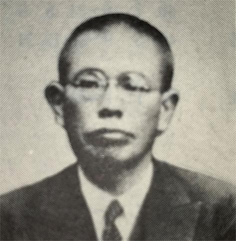 岩田 太郎